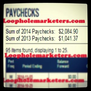 2013-2014-clickbank-earnings