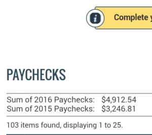 2015-2016-clickbank-earnings